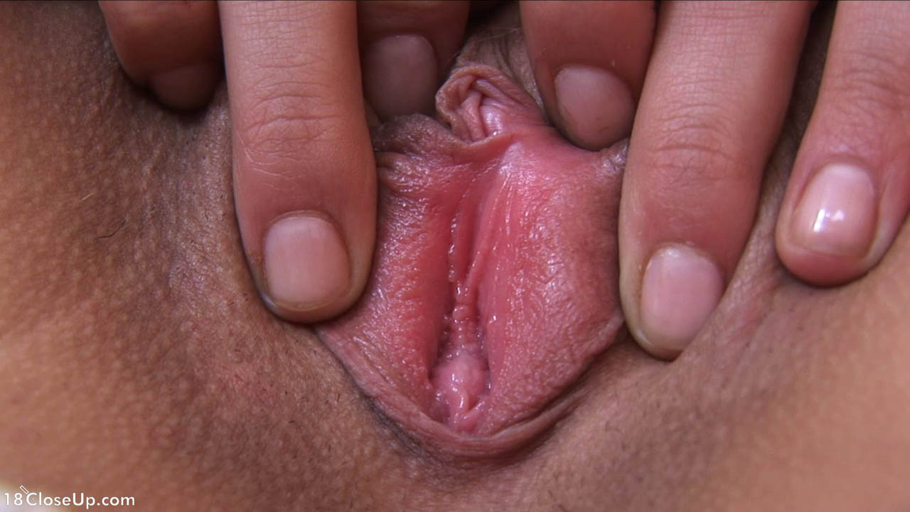 melissa detwiler clit close up