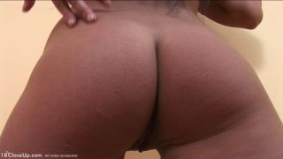 Melissa Pussy Video