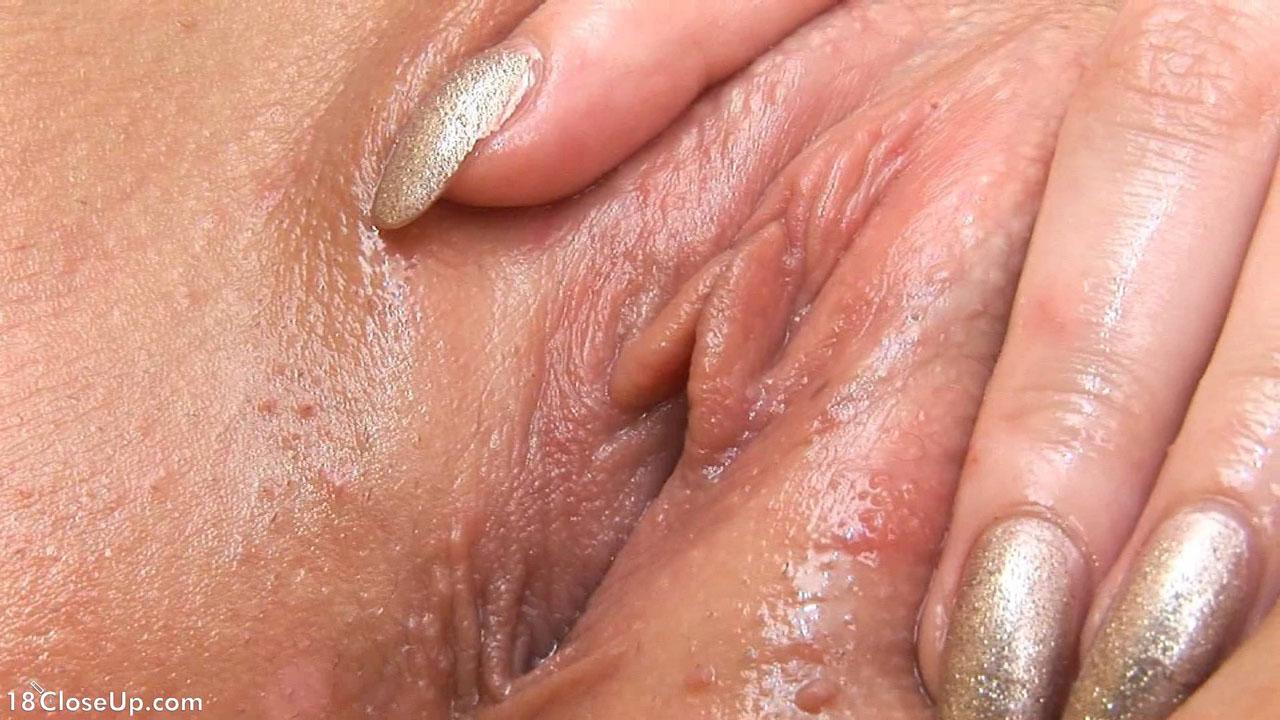 Charlize theron nude ganes