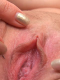 Carolyn's Orgasmic Contractions Close Up!,big hairy vaginas