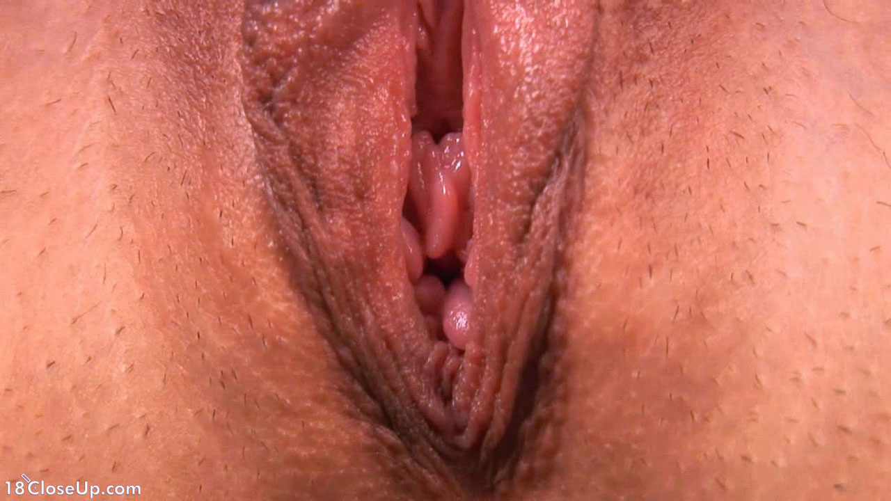 Video upclose redhead pussy orgasms the