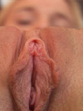 Kylie Gaping Her Vagina For Some Close Ups - Picture 8