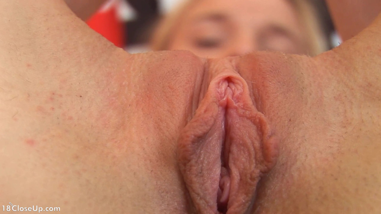 vagina-video-onlayn