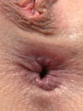 Elektra's Wet Orgasm and Anal Gaping,photos of clits