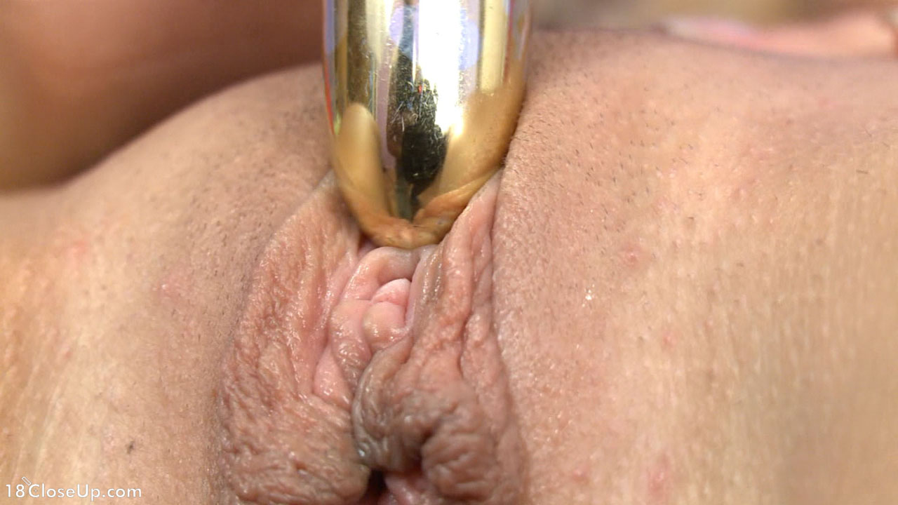 Apologise, close up pussy ORGASM pictures opinion