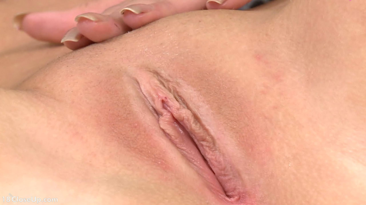 asian wet pussy multiple orgasims