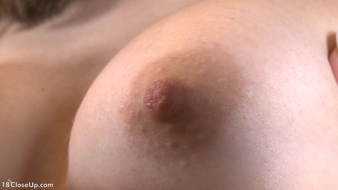 Her gaping asshole right after anal sex 7