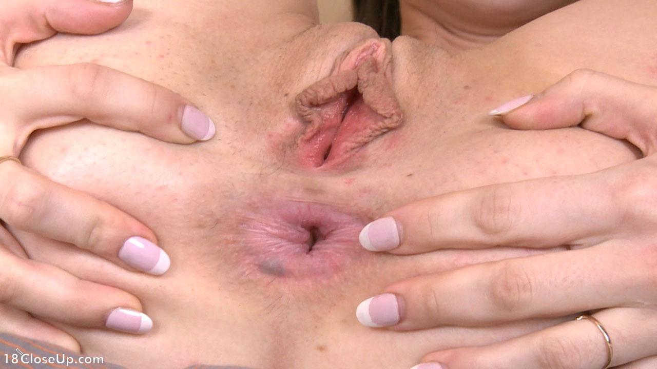 Смотреть женские вагины и аналы фото 10 фотография