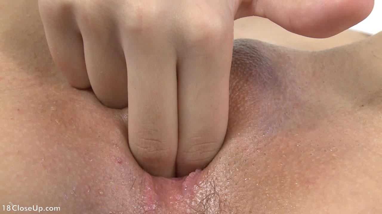 lesbian fighting hard nude wrestling