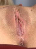 Katrine Peeing Through a Speculum,vagina close ups pics