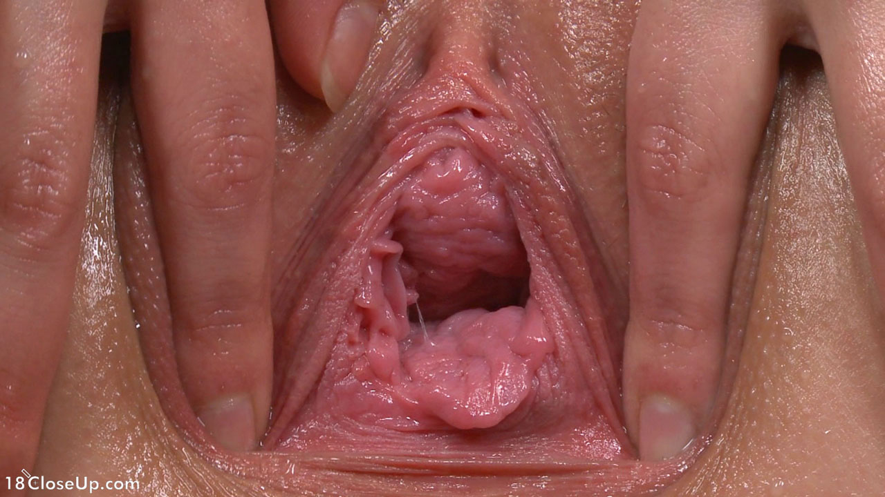 God's. Camera inside vagina during orgasm girl