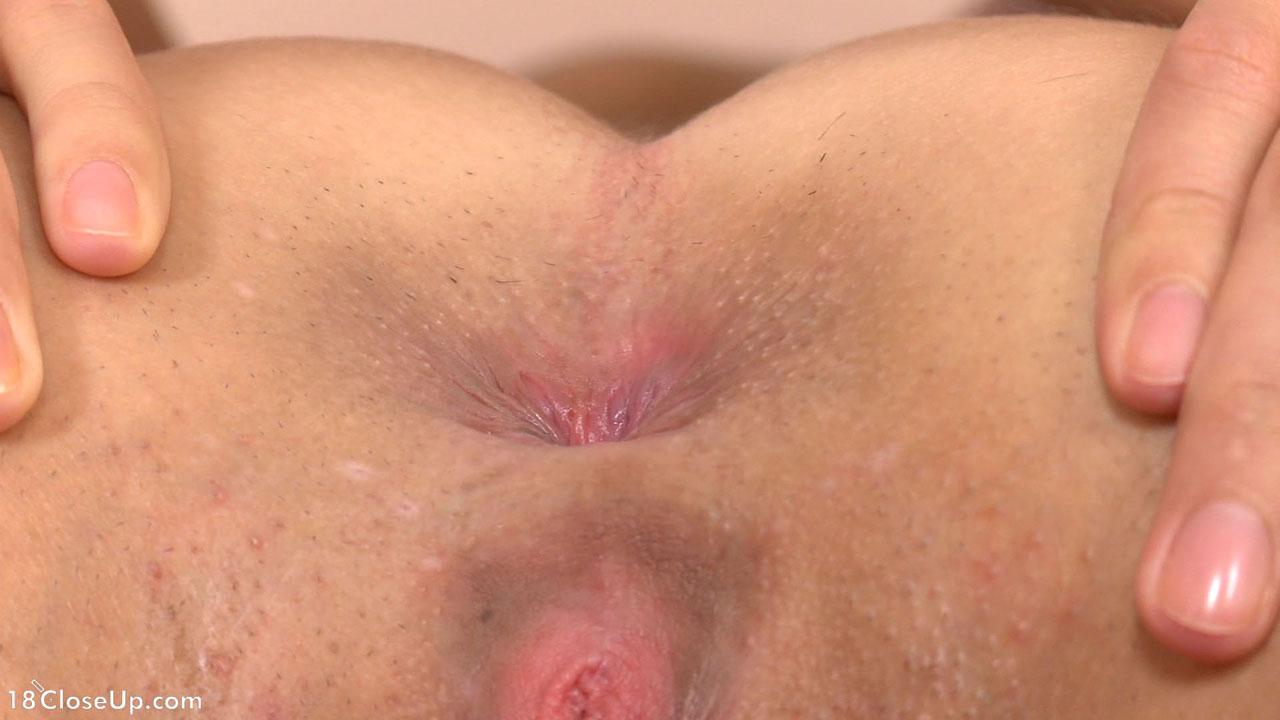 Boobs tits pussy intercoure sex