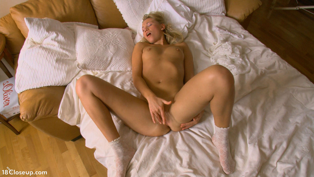 Hot! ashley roberts vagina was