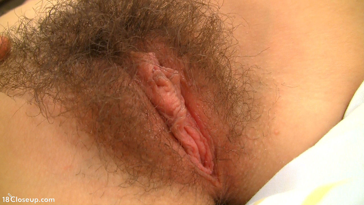 Female orgasm speculum for