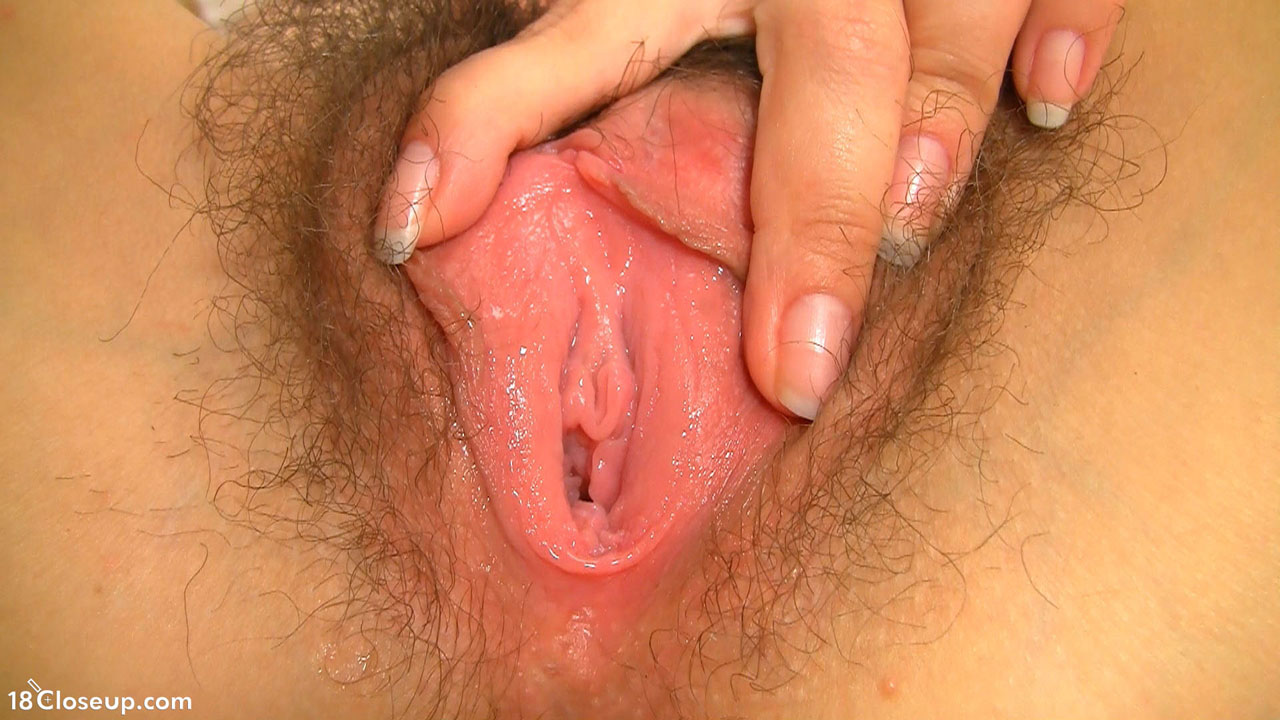 Vibrator anal and clit stimulator